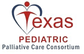 Texas Pediatric Palliative Care Consortium